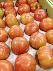 tomatasuper