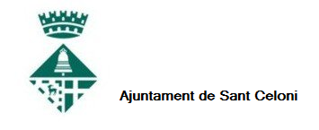 logo_ajuntament_de_sant_celoni