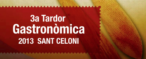 tardor gastronomica_Fotor2
